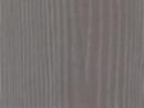 Fibrocementinė apkala 'Cedral' C15 (tamsiai pilka) Pluoštinio cemento apkala (fasadui)