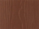 Fibre cement Cedral external cladding C30 (brown)