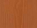 Fibrocementinė apkala 'Cedral' C32 (rudai oranžinė) Pluoštinio cemento apkala (fasadui)