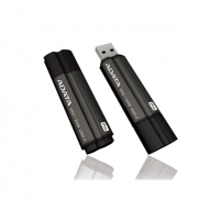 Flash A-DATA S102 32GB USB 3
