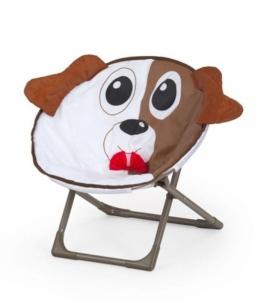 Fotelis Dog Kėdės vaikams