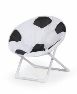 Fotelis Football Kėdės vaikams