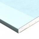 Plokštė GKB 1200x2500x12,5 (3,0 kv.m.) Gipso kartono plokštės (GKP)