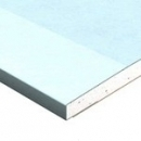 Gypsum board panel 1200x3000x12,5 (3,6 kv.m.)