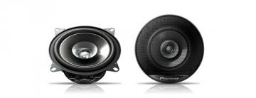 Garsiakalbiai PIONEER TS-G1021i Auto speakers