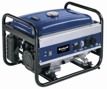 Generatorius BT-PG 2000 Benzininiai elektros generatoriai