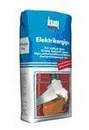 Plaster Knauf Elektrikergips 10kg Plasters/gypsum
