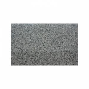 Granito plytelės G603 600x300x10mm Granito ir marmuro apdailos plytelės