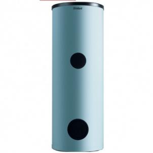 Greitaeigis šildytuvas VIH 300 (47 kW) 1105 l/val,, kai t = 45oC Kombinuoti vandens šildytuvai