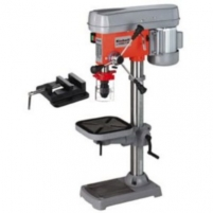 Gręžimo staklės SB 1020/1 W Drilling machines