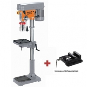 Gręžimo staklės SB 1625/1 W Drilling machines