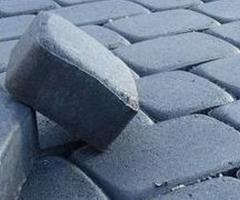 Paving pad GT NOSTALIT 2-6 F-200 Pavings
