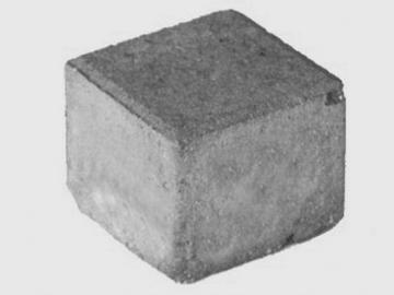 Grindinio trinkelė GT1-6 (BM) Grindinio trinkelės