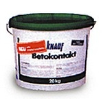 Primer Knauf Beton Kontaktas 20kg