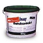 Primer Knauf Beton Kontaktas 20kg Primers