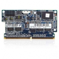 HP 2GB FBWC FOR P-SERIES SMART ARRAY Disk controllers