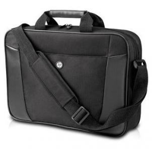 HP Essential Top Load Somas un makstis