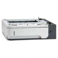 HP LASERJET 500-SHEET FEEDER/TRAY Other products for computers