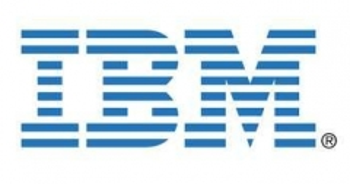 IBM SR M5100 BATTERY KIT FOR IBM SYSTEMX Disk controllers