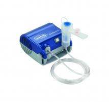 INVACARE inhaliatorius Stratos Pro Inhaliatoriai