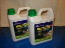 Wood renovation agent Primacol Renovator 1L Special-purpose cleaners