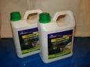 Wood renovation agent Primacol Renovator 5 L Special-purpose cleaners