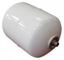 Išsiplėtimo indas EXTRAVAREM LC 18L geriamam vandeniui Išsiplėtimo indai vandens sistemoms