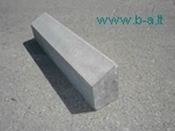 Kerb GB 100.15.22-4-F200