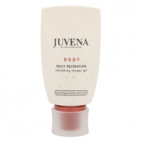 Juvena Body Daily Recreation Cosmetic 30ml