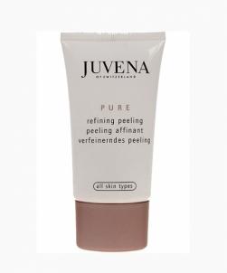 Juvena Pure Refining Peeling Cosmetic 50ml Kūno šveitikliai