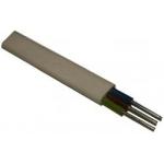 Kabelis AVVG pl 3x2.5 The aluminium power cables