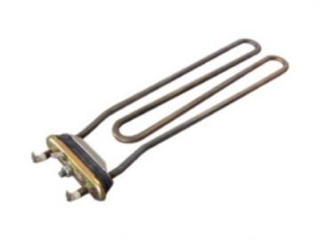 Kaitinimo elementas skalbimo mašinai 1.9kW tipas 02.582-ZT Heating elements