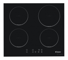 Cooktop Candy CI640C