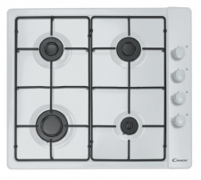 Cooktop Candy CLG64SPB Cooktop