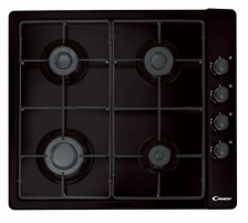 Cooktop Candy CLG64SPN