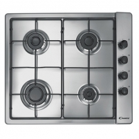 Cooktop Candy CLG64SPX Cooktop