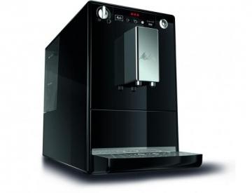 Coffee maker MELITTA E950-101 Solo Coffee maker