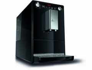 Kafijas automātu MELITTA E950-101 Solo