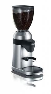 Kavos malūnėlis GRAEF CM80EU Coffee mills