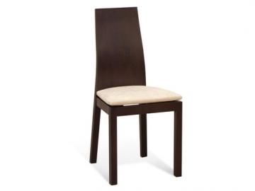 Kėdė AKRT