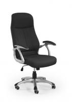 Krēsls EDISON