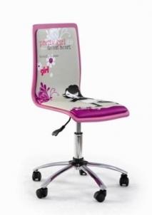 Kėdė FUN1 Jaunuolio kėdės
