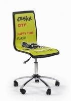 Kėdė FUN2 The young mans chair
