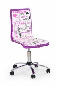Kėdė FUN7 Jaunuolio kėdės