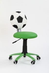 Kėdė GOL Jaunuolio kėdės