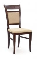 Kėdė JAKUB Medinės valgomojo kėdės