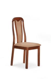 Kėdė K62