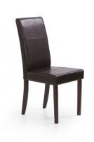 Kėdė KERRY BIS Medinės valgomojo kėdės