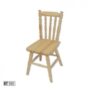 Kėdė KT105