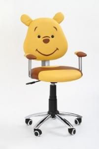 Kėdė KUBUS The young mans chair